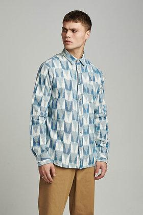 Louis shirt
