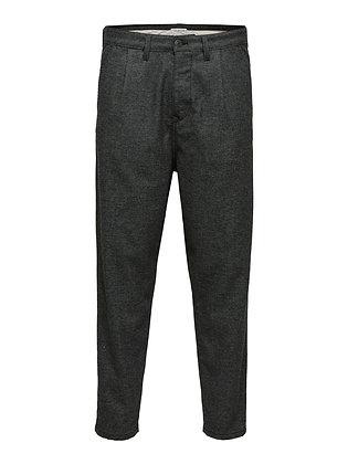 Pants Ian