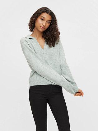 Polosweater Corinna