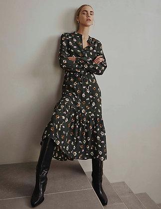 Dress Ellinor