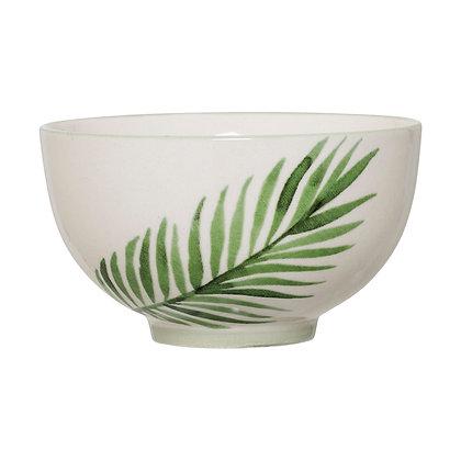 Bowl Jade