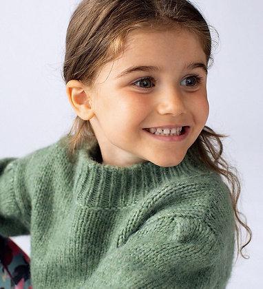 Sweater Nita