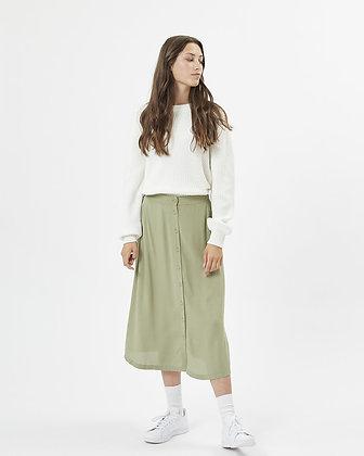 Skirt Maisa