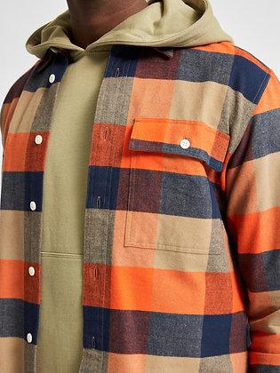 Shirt Lovis