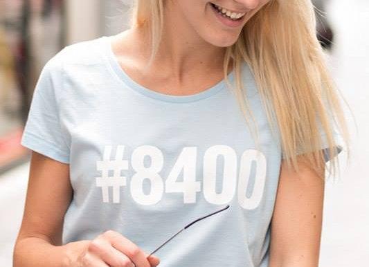#8400
