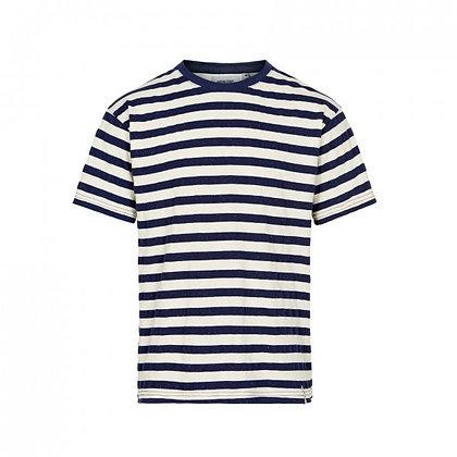 T-shirt Kikki