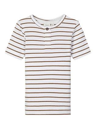 Shirt Jaco