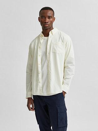 Moscar shirt