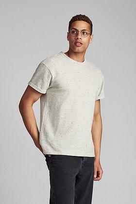 T-shirt Rune
