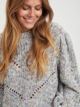 Knit Dannie