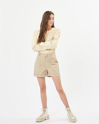 Shorts Amandine