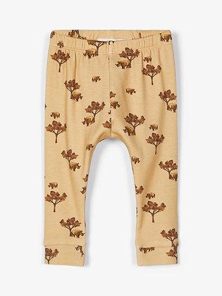 Pants Geo
