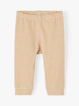 Pants Fipan