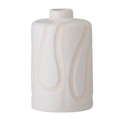Vase Elice