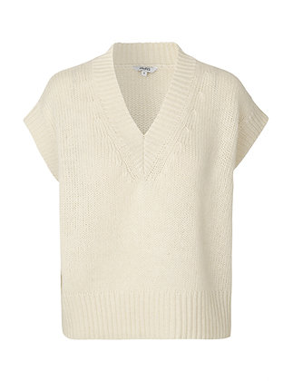 Sweatervest Katya