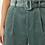 Thumbnail: Trousers Jackson