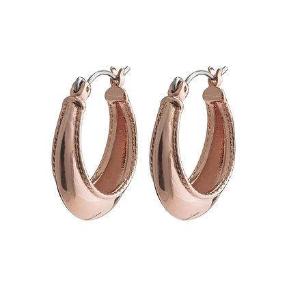Earrings Sabri