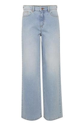 Jeans Kato Wide