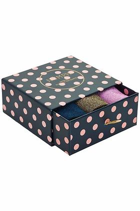 Glitter Socks - Box