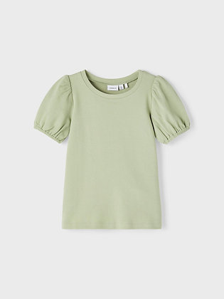 Shirt Jackie