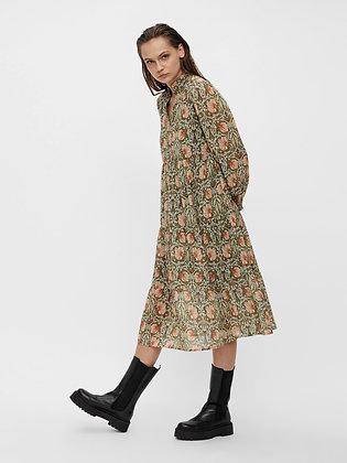 Dress Steph