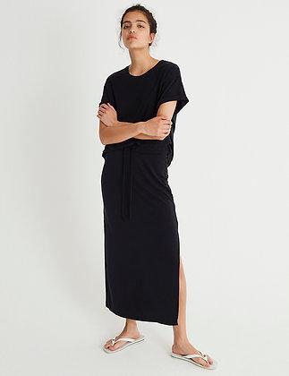 Skirt Florrie