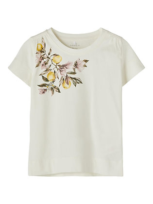 T-shirt Dansyty