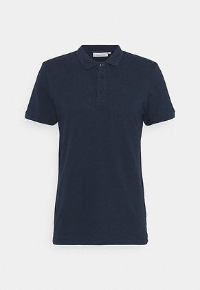 CFTanner Poloshirt