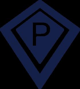 S P Penlington GC Logo