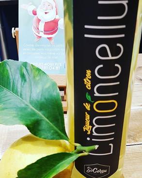 #limoncellu #socorsu #mercatudibastia.jp