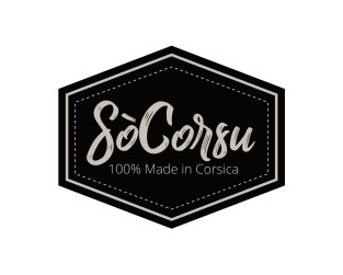 logo_socorsu-ss-debords.jpg