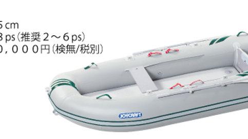 J-キャット315(予備検無) スーパーリジットフレックス