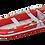 Thumbnail: グランド325 4人乗り スーパーリジッドフレックス