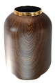 fakewooden3.png