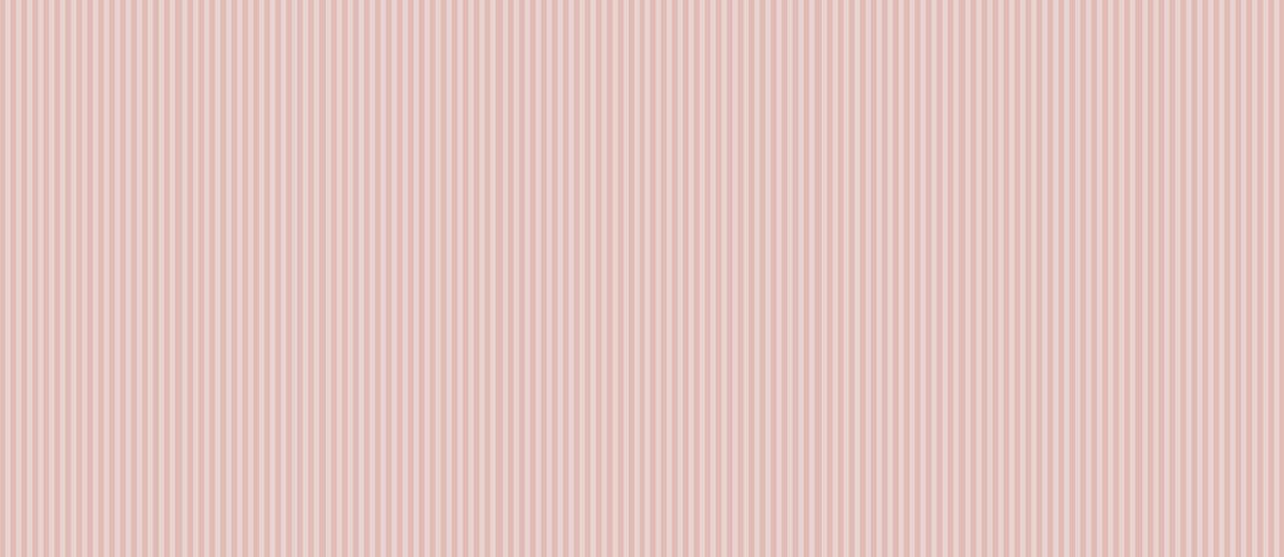plain stripe pink3.jpg