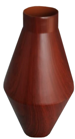 fakewooden14.png
