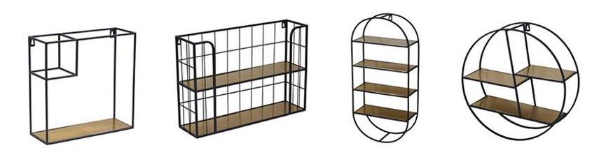 Wall Shelf2.jpg
