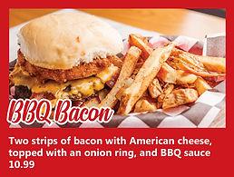bbq bacon burger2.jpg
