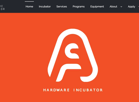 Mentor at Arc Hardware Incubator