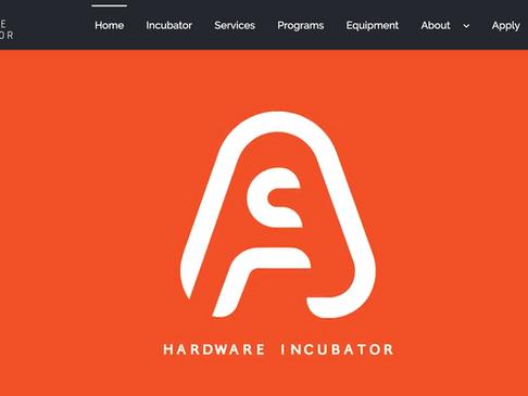 Mentor at Arc Hardware Incubator