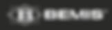Screen Shot 2020-05-28 at 16.08.42.png