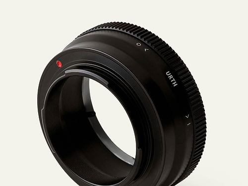 5-Urth-Lens-Mount-Adapter-FD-E-06-160514