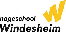 Hogeschool Windesheim.png