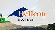 Helicon Tilburg.jpg