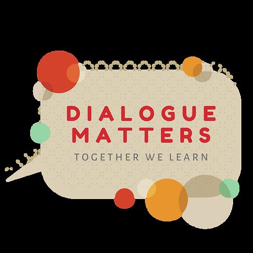 dialogue matters logo 15 jan versie b.pn