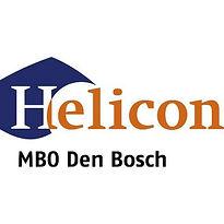 Helicon Den Bosch.jpeg