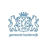 Harderwijk.png