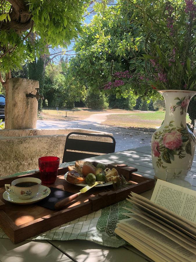 petit_déjeuner_en_extérieur.jpg