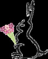 lapin-fleurs.png