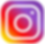 instagram logo - Google Search 2019-04-1